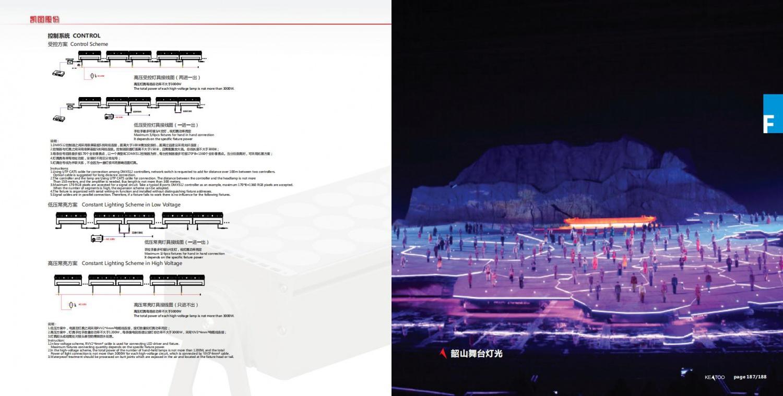 2019凯图产品册目录-定稿版2019.5.31_94