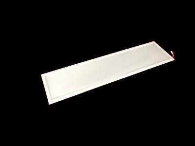 KT-WMB-CA 面板燈