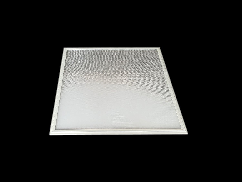 KT-WMB-FA 面板灯