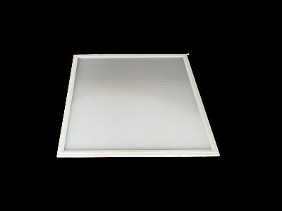 KT-WMB-FA 面板燈