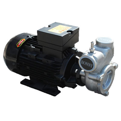 BONNY气浮泵 40BXG22Z