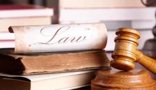 法学类--湖南成考报名专业