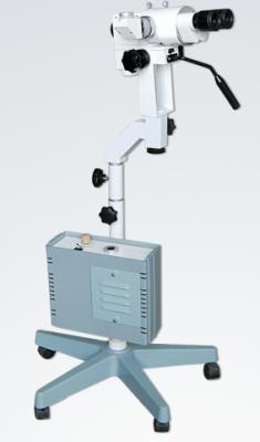 手术显微镜 ZC-99
