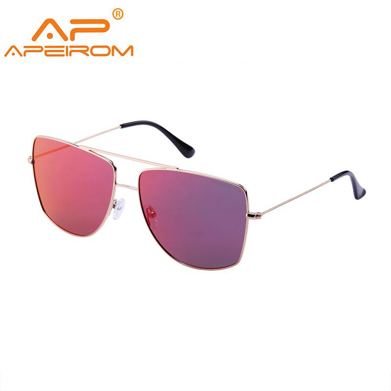 Apeirom sunglasses d...