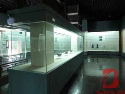 文物展柜M062