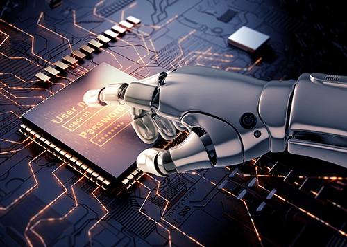 景秀教育人工智能专业