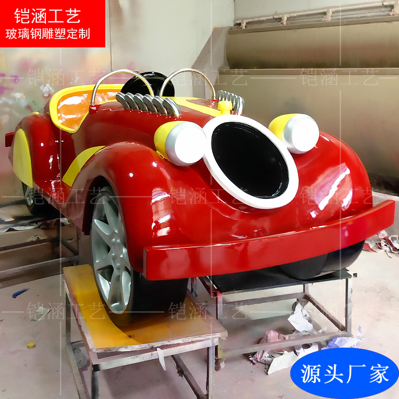 仿真汽车模型摆件定做