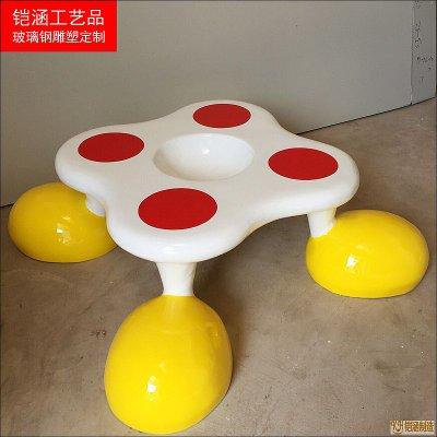 儿童游戏桌定制