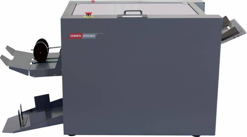 DFS420
