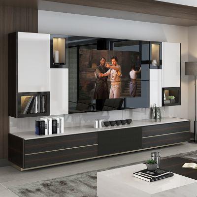 电视柜(1)