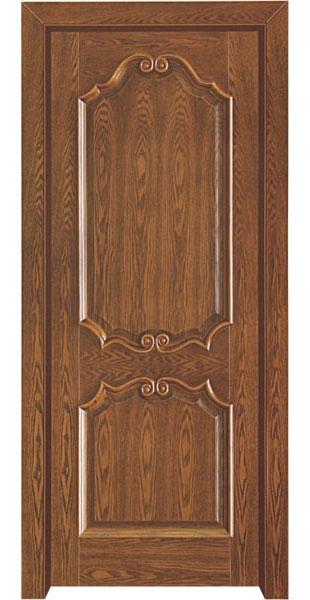 套装门(2)