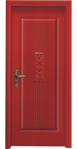 套装门(12)
