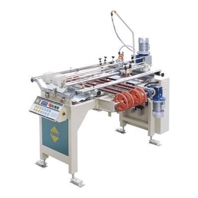 瓷片印花機