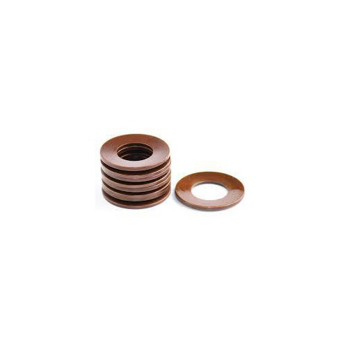 DIN 2093 Belleville Disc Springs, Conical Washers