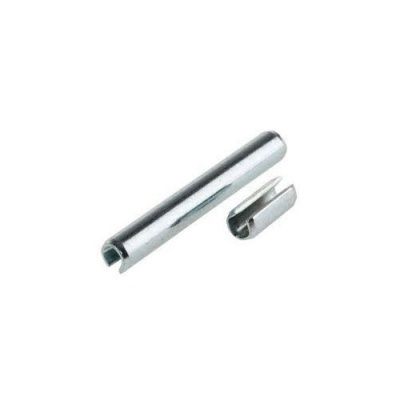 ISO8752 DIN 1481 Metric Heavy Duty Slotted Spring Pins Equivalent