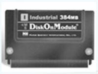 DOM,DiskOnModule(DOM) 电子盘