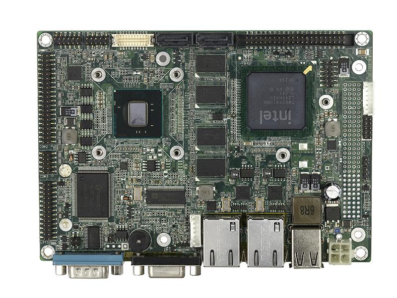 PCM-9351b