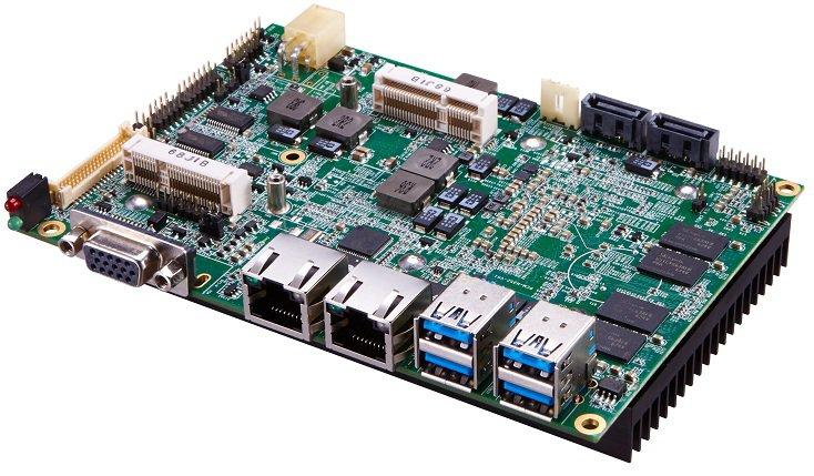 PCM-S351