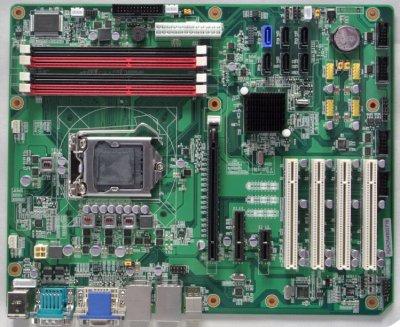 ATX-B75