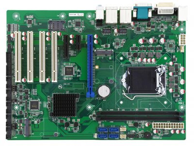 ATX-H110