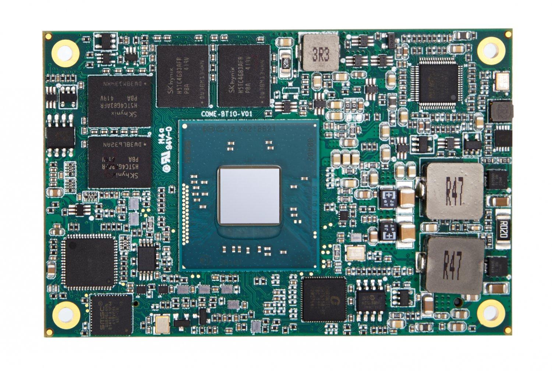 COME-BT10 datasheet