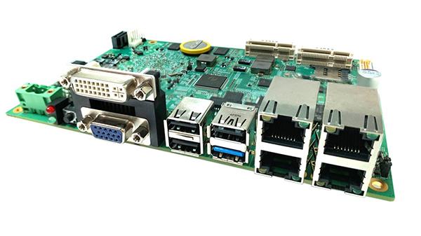 PCM-B401