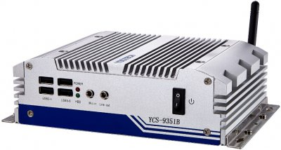 YCS-9351B