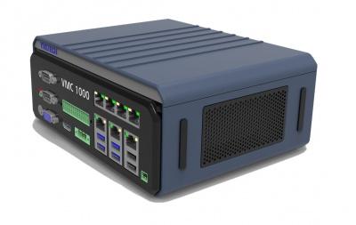VMC1000