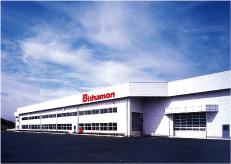 BISHAMON 比萨曼 搬运车 升降平台 堆高车