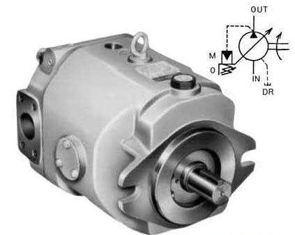 COSMIC 电动缸