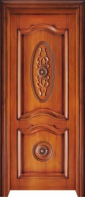 华美2004