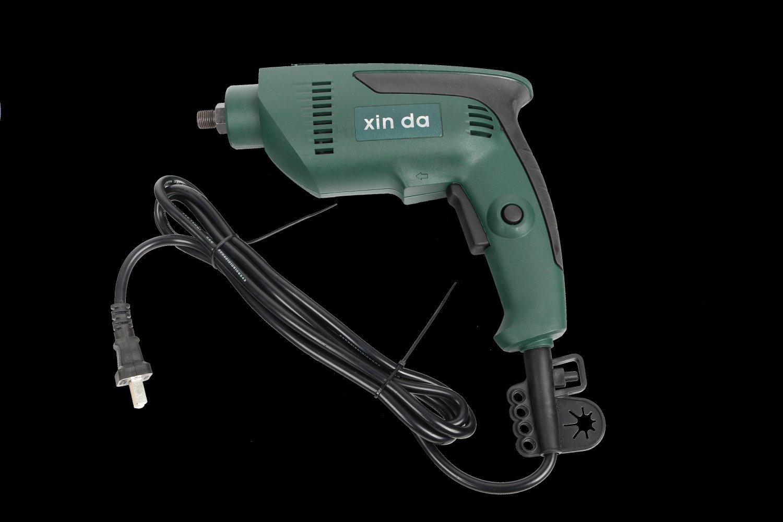 XD-1191 电动高压堵漏灌注机
