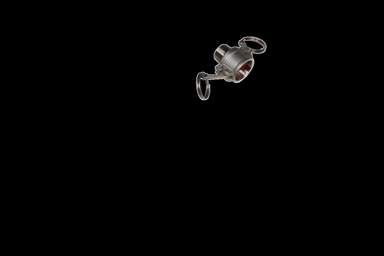 SL-710 水泥砂浆灌浆/喷涂机