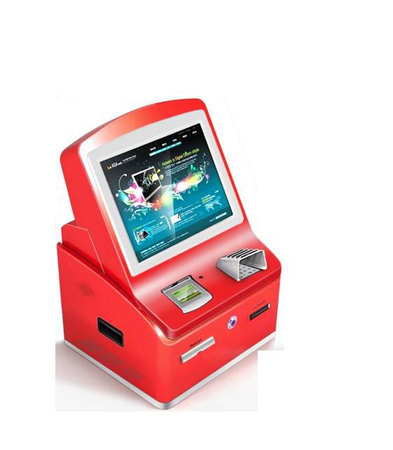 T6400