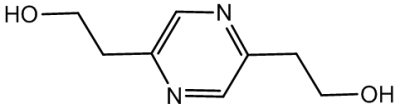 克拉維酸鉀雜質A