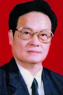 罗观星-驻香港首席记者