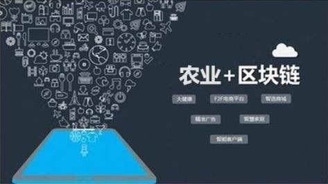 智慧农业模块——江南市场进口水果...
