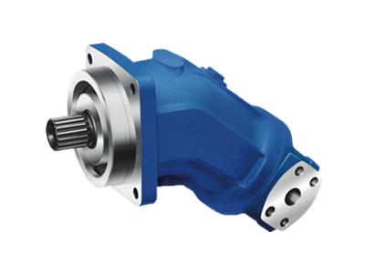 Rexroth A2FO hydraulic pump