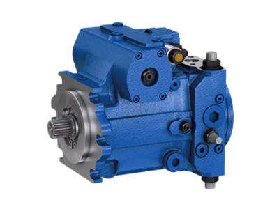 A4VG hydraulic pump
