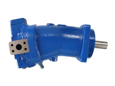A7V Hydraulic pump