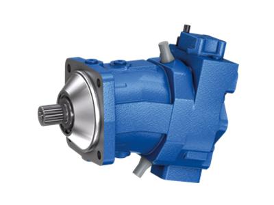 Rexroth A7VO pump