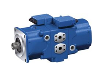 A20VO Hydraulic pump