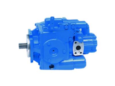 Eaton 5423 hydraulic pump