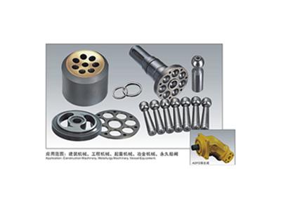 A2FO hydraulic pump parts