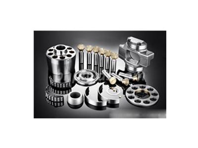 A4VG pump inner parts