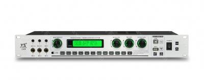CK58 解码K歌效果器