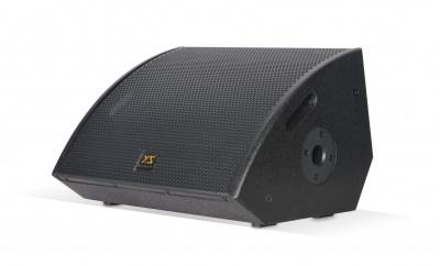 CM15全钕磁返送音箱