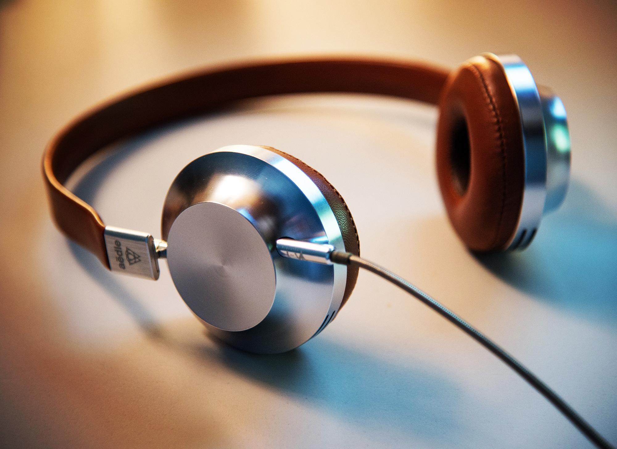 高颜值,好音质,南卡N1S真无线蓝牙耳机...