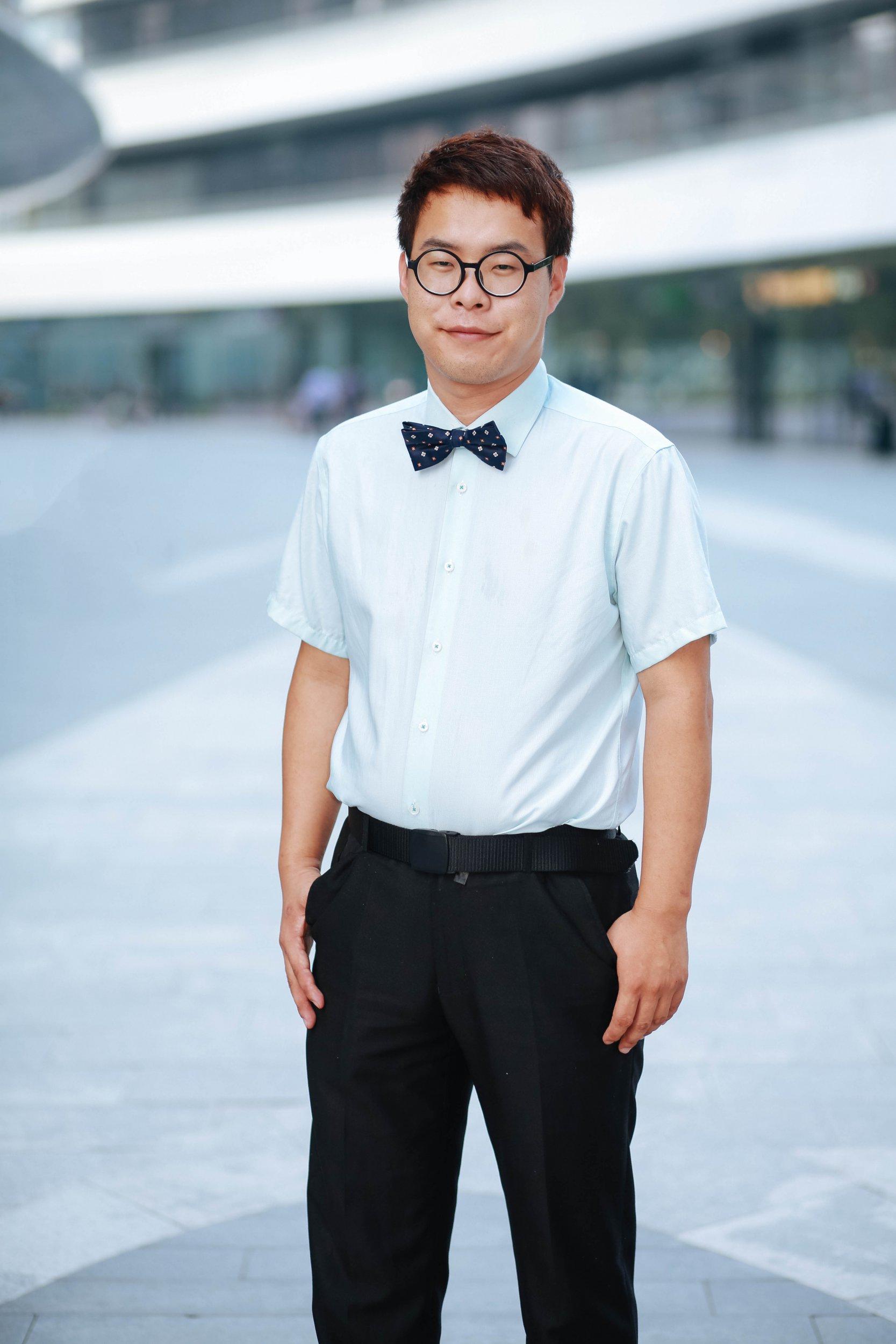 Song Qiyu