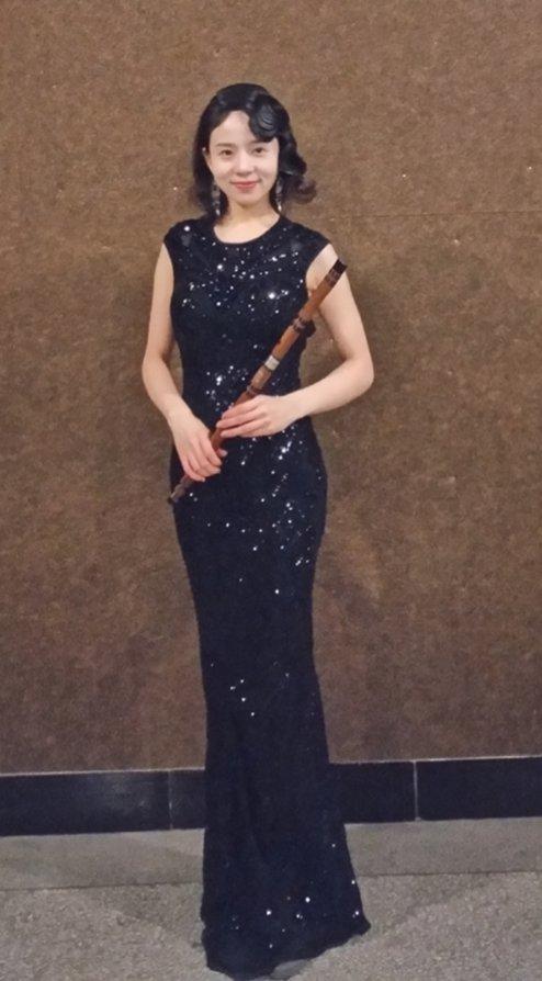 Ma Xian